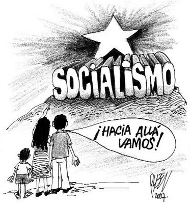 socialismo-do-seculo-xxi